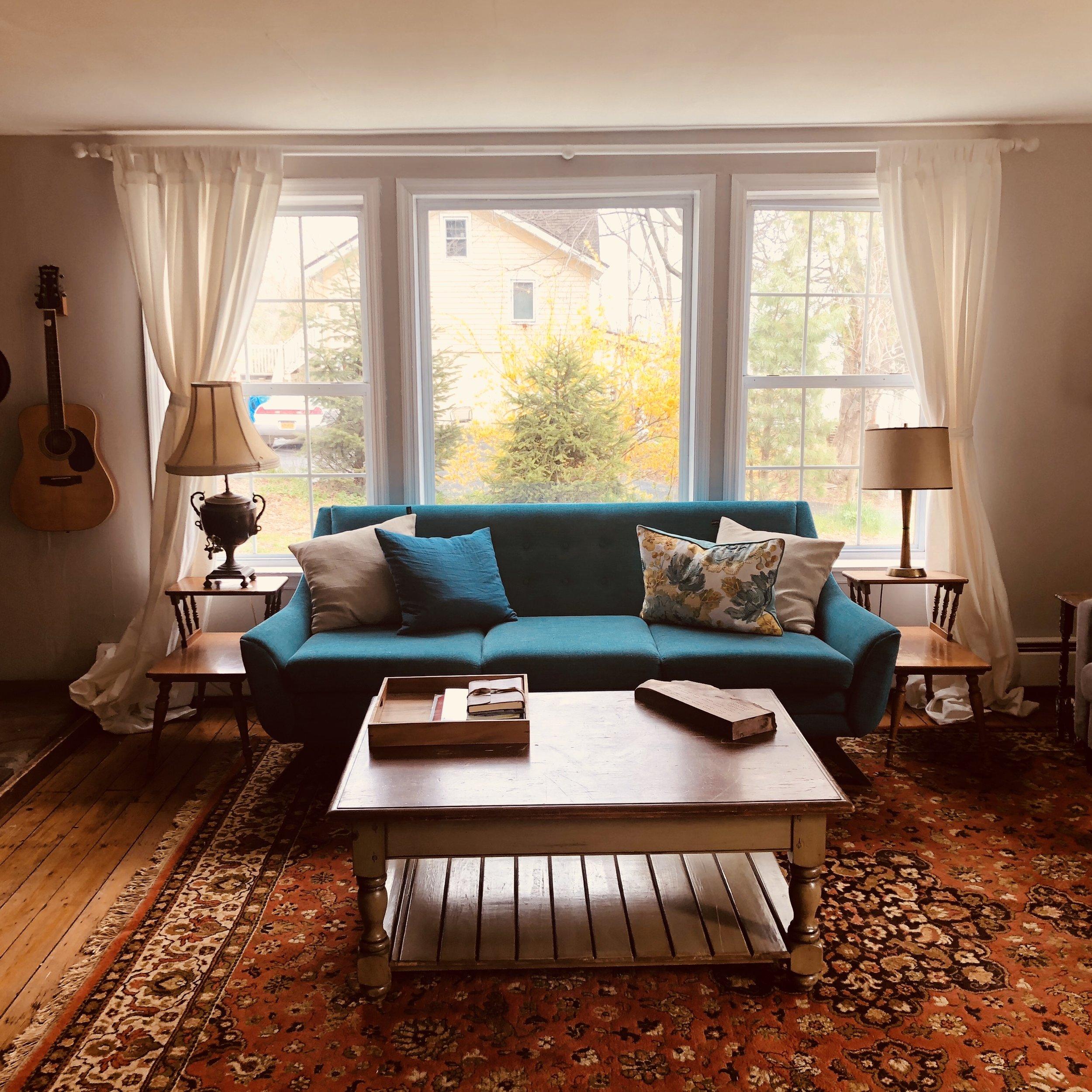 square living room for site.jpg