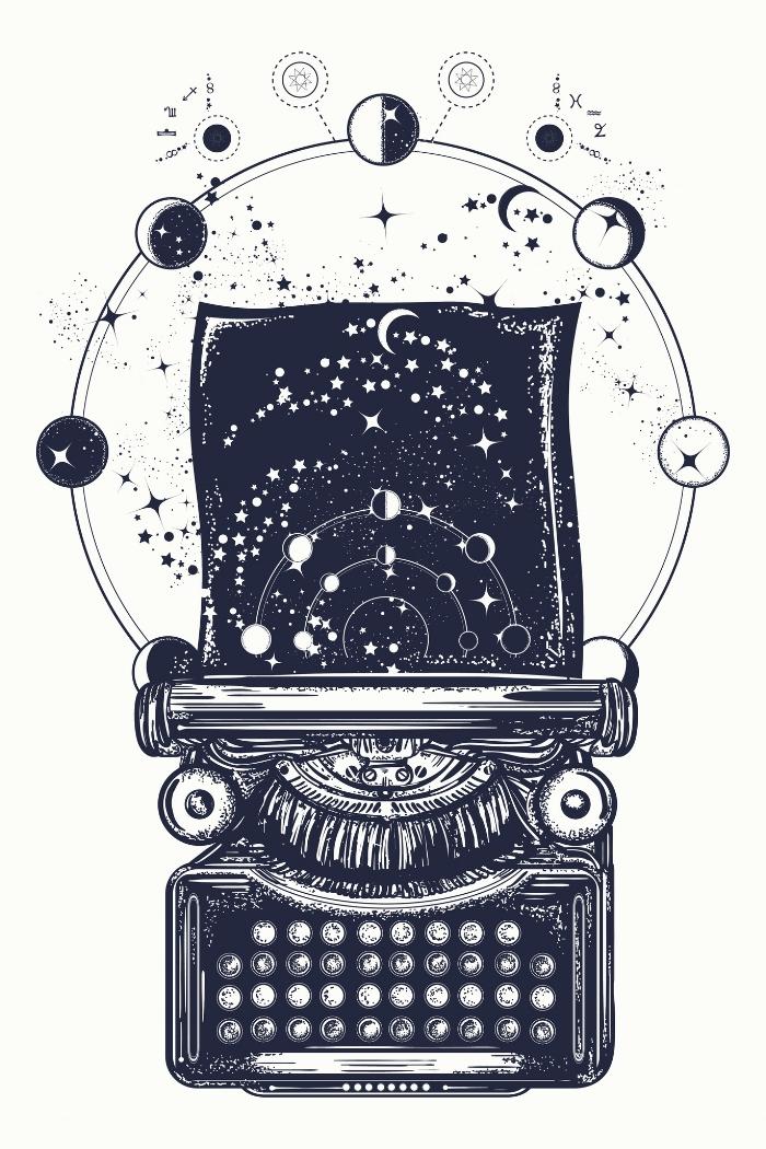 astrotypewriter.jpeg