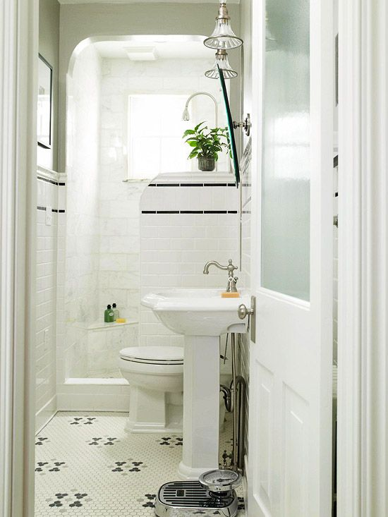 bathroom1.jpg