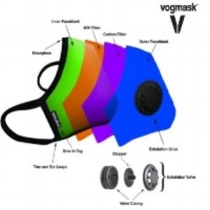 vog mask details.jpg