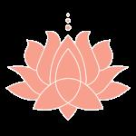 Asia Logo-01.png