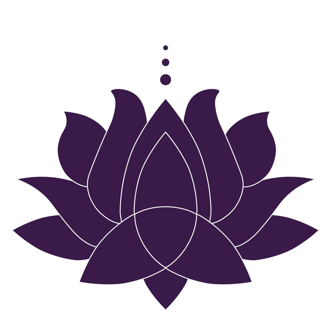 New Asia Logo-01.jpg