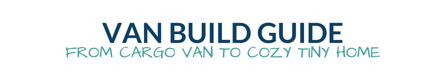 VAN BUILD GUIDE (1).jpg