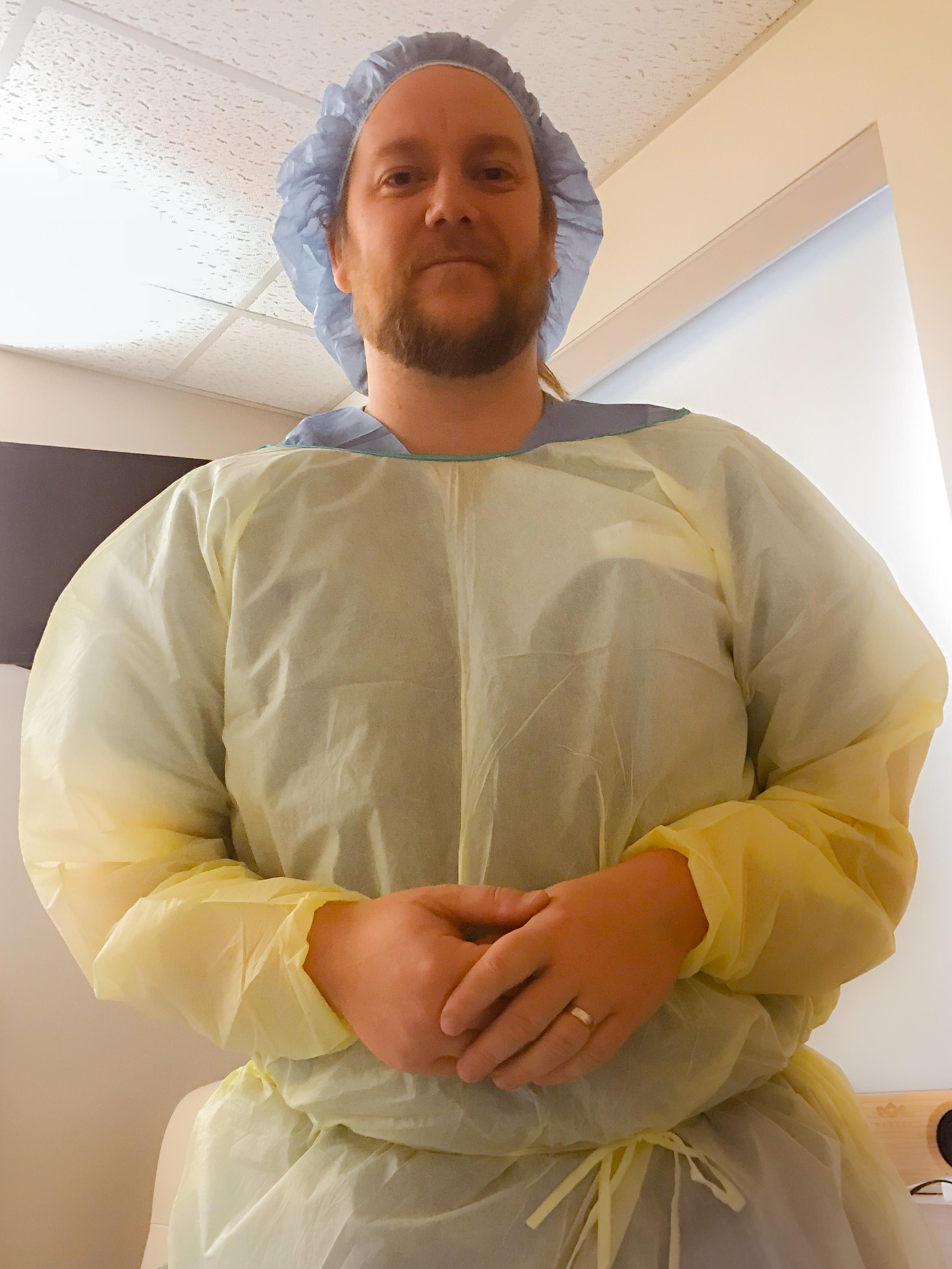 adam.scrubs.csection