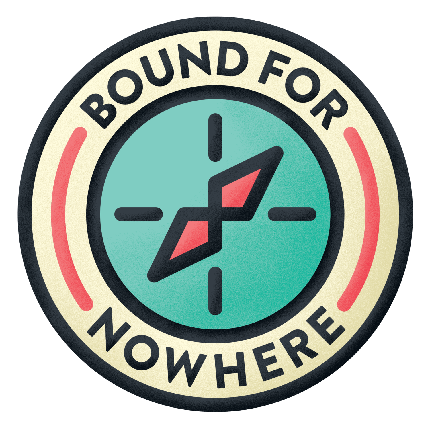 bound.for.nowhere.png