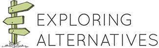 Exploring-Alternatives-Web-Logo-1.jpg