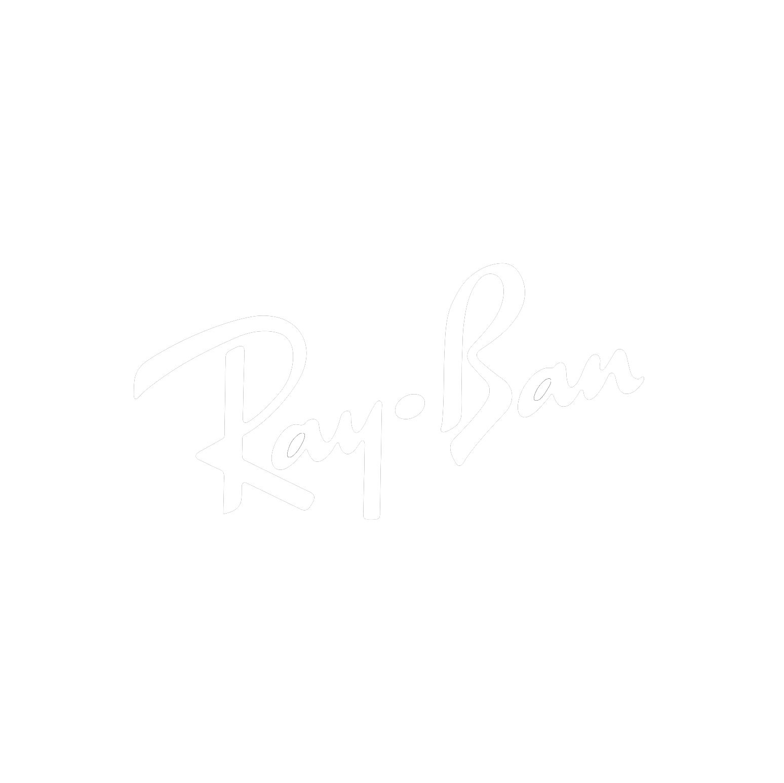 visum-ray-ban-logo.png