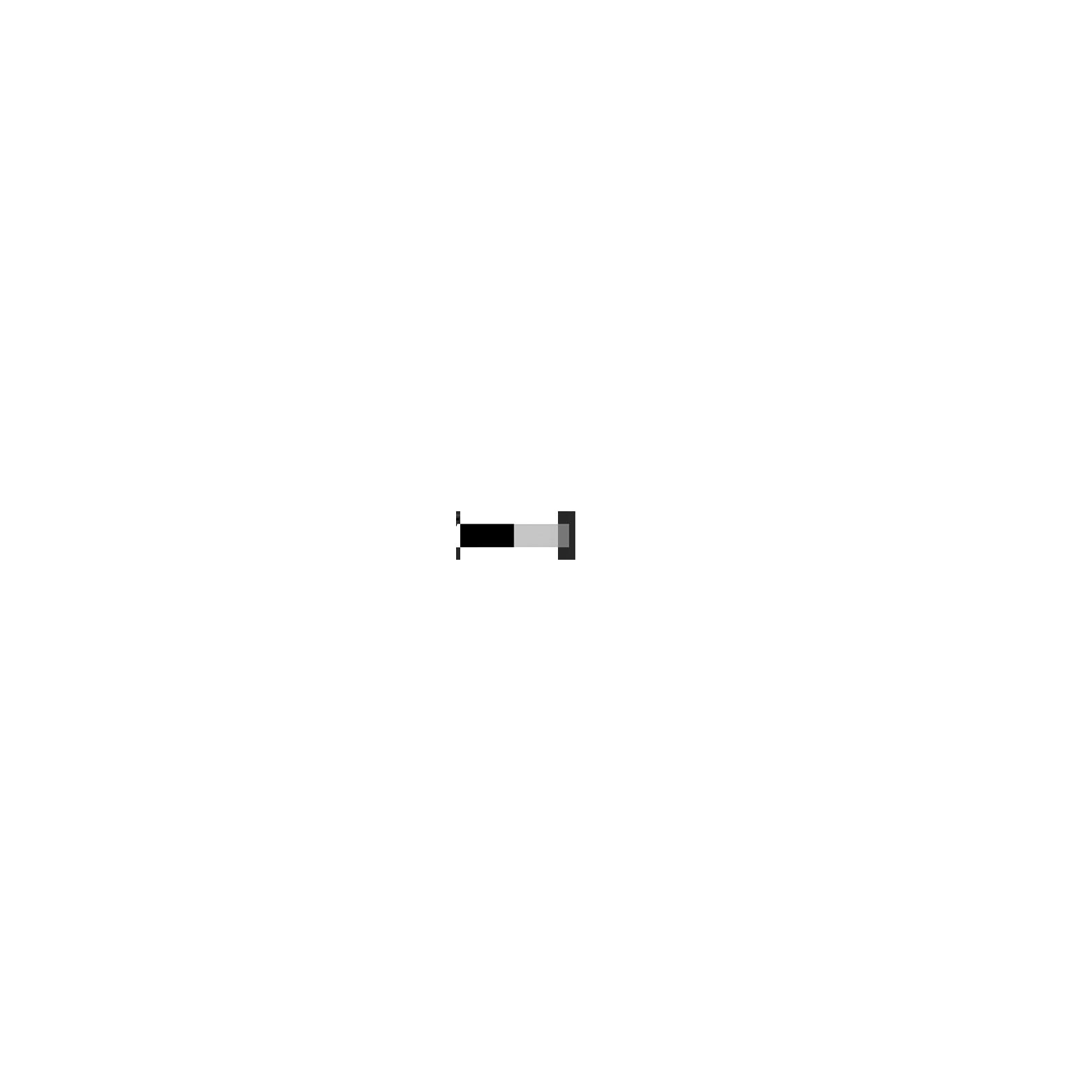 visum-tommy-logo.png
