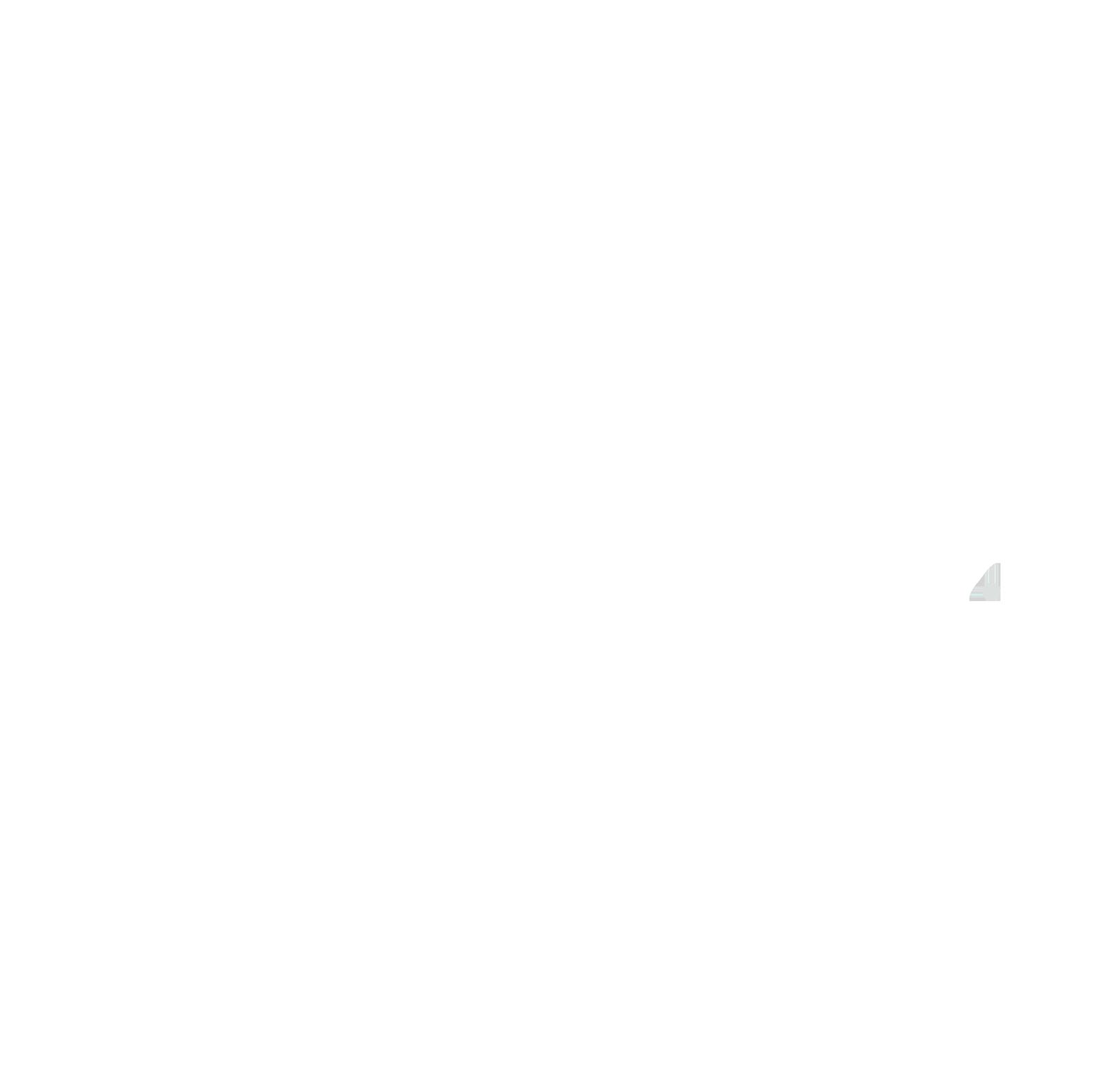 visum-tiffany-logo.png