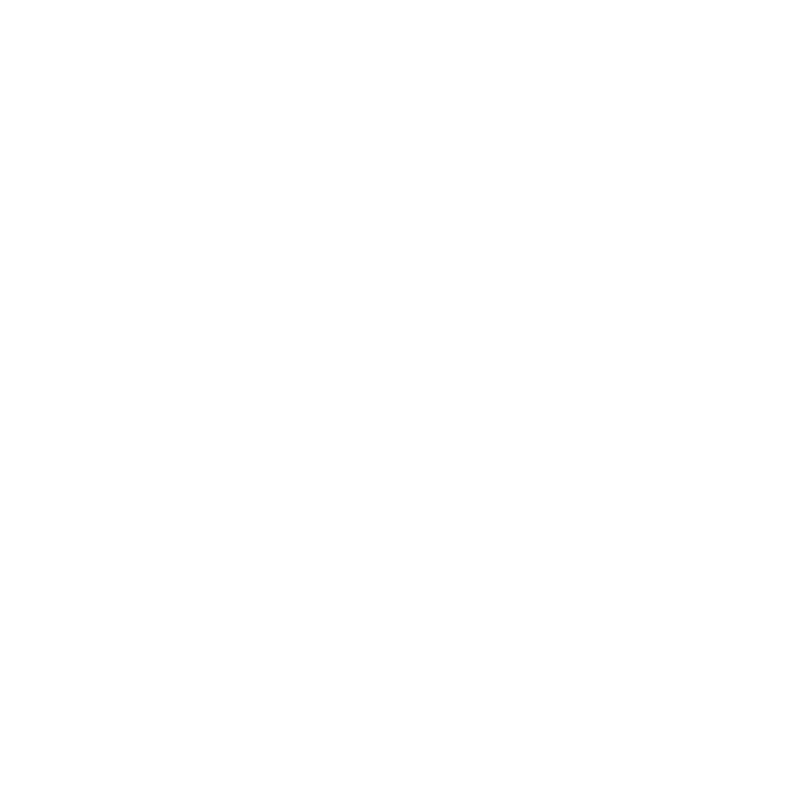 visum-oakley-logo.png