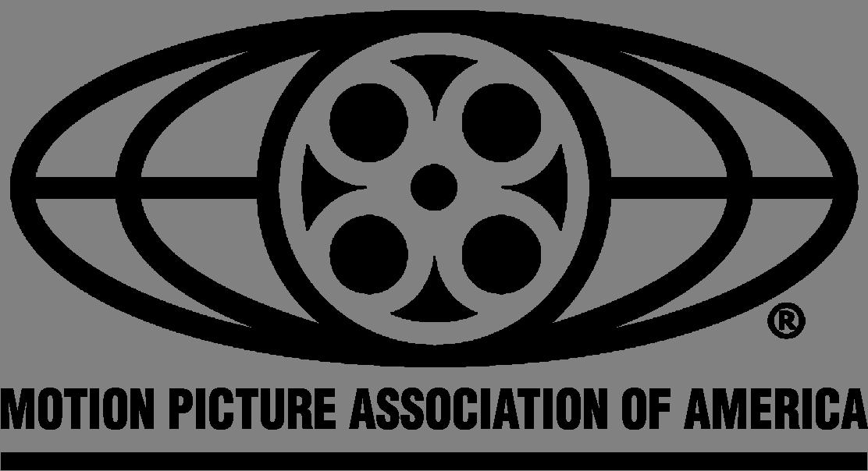 MPAA_LOGO.png