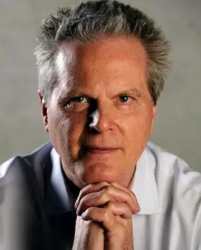 CINEMA: Director and Colorado Film Commissioner