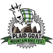 plaid goat logo.jpg