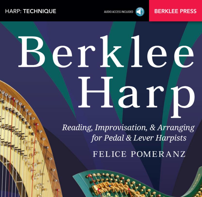 Harp book - F.Pomeranz.png