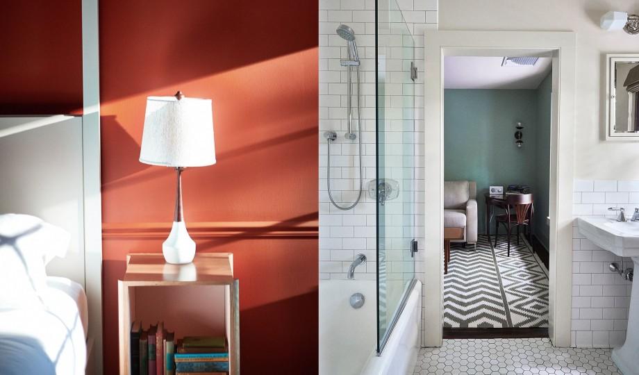 troutbeck-bathroom-interior-bedroom-detail-M-09-r.jpg