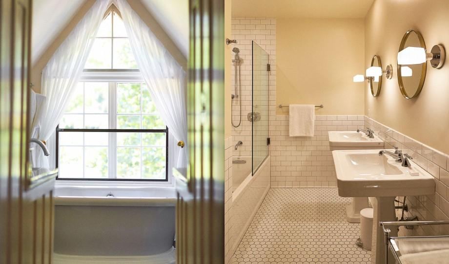 troutbeck-bathroom-M-02-r.jpg