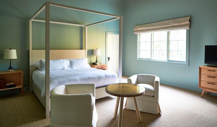 troutbeck-guestroom-M-08-r.jpg