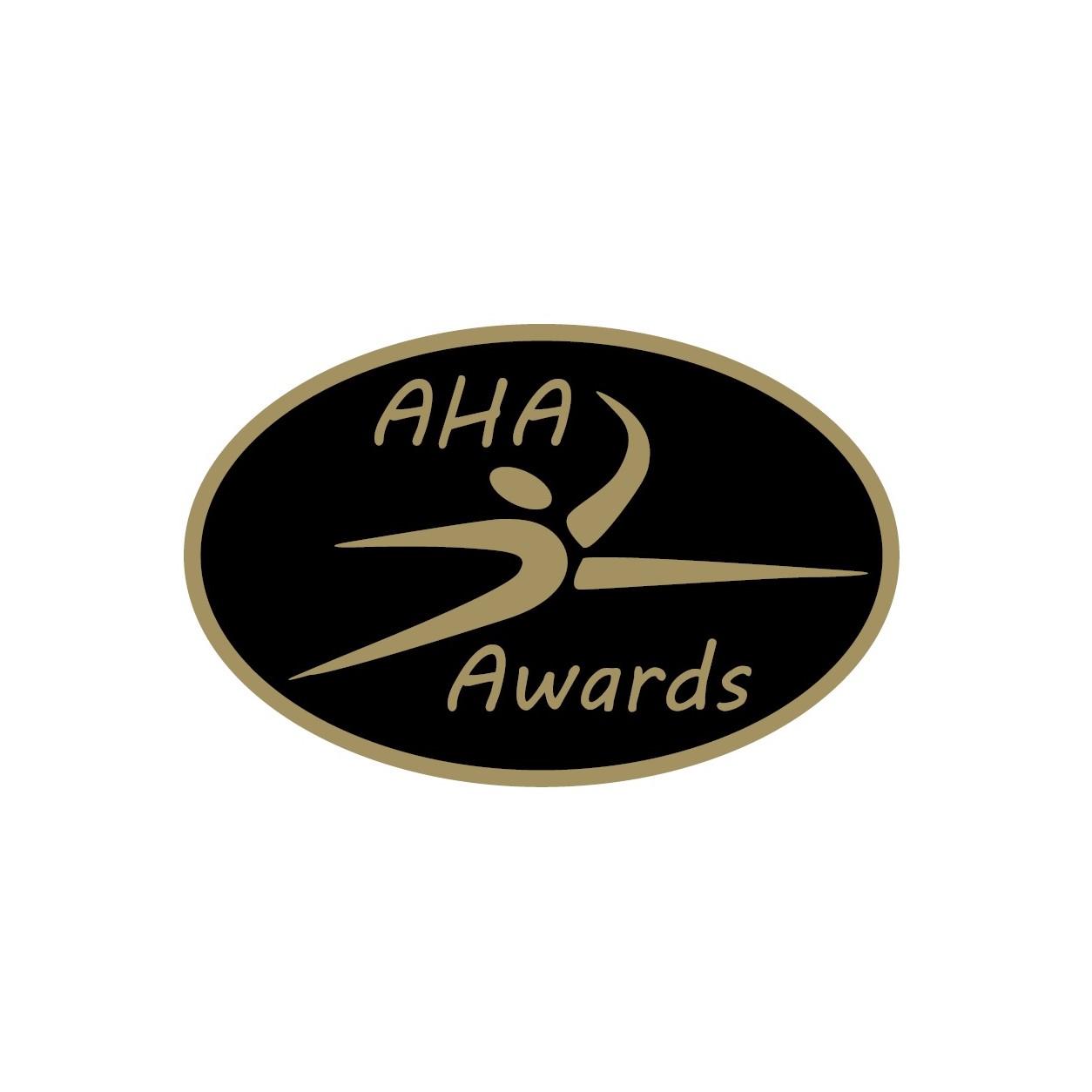 Alana Haines Australasian Awards  2017 Final
