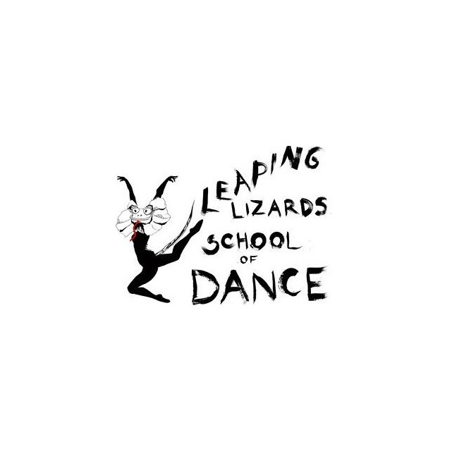 Leaping Lizards School of Dance  2018 Show