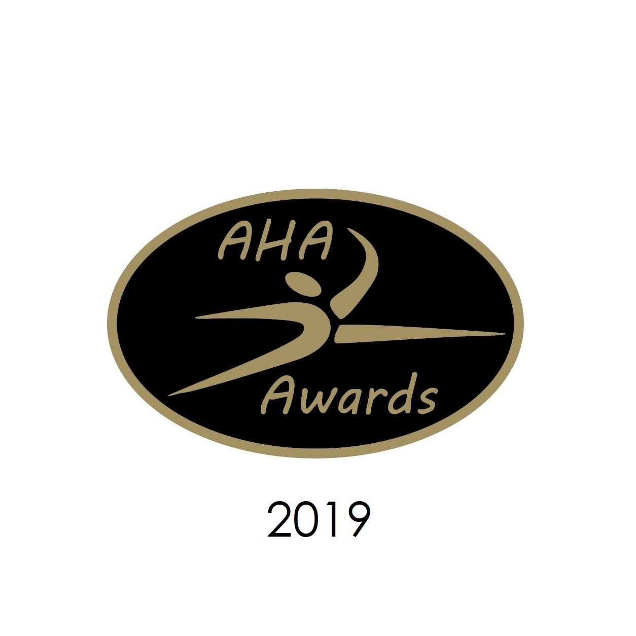 Alana Haines Australasian Awards 2019 Finals Montage