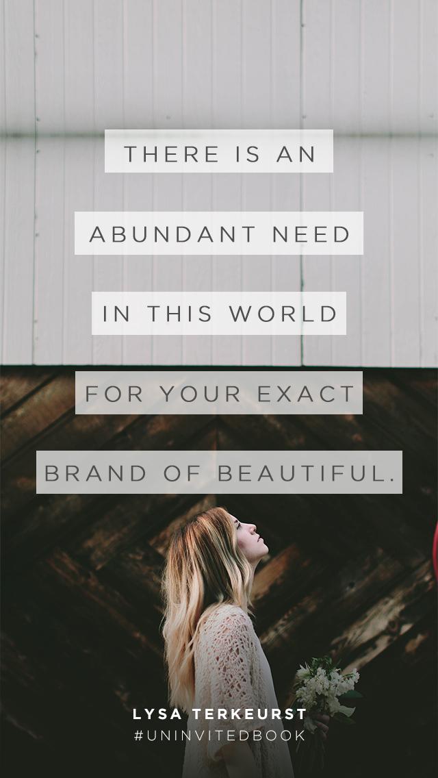abundant_v2.png