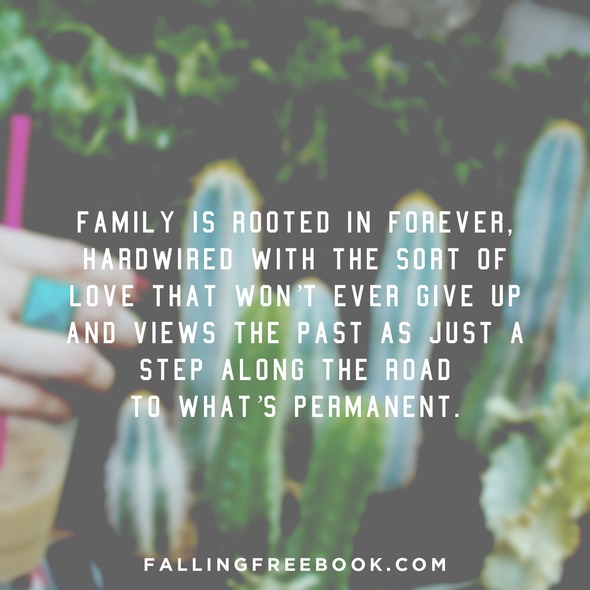 FallingFree_meme_Family.png