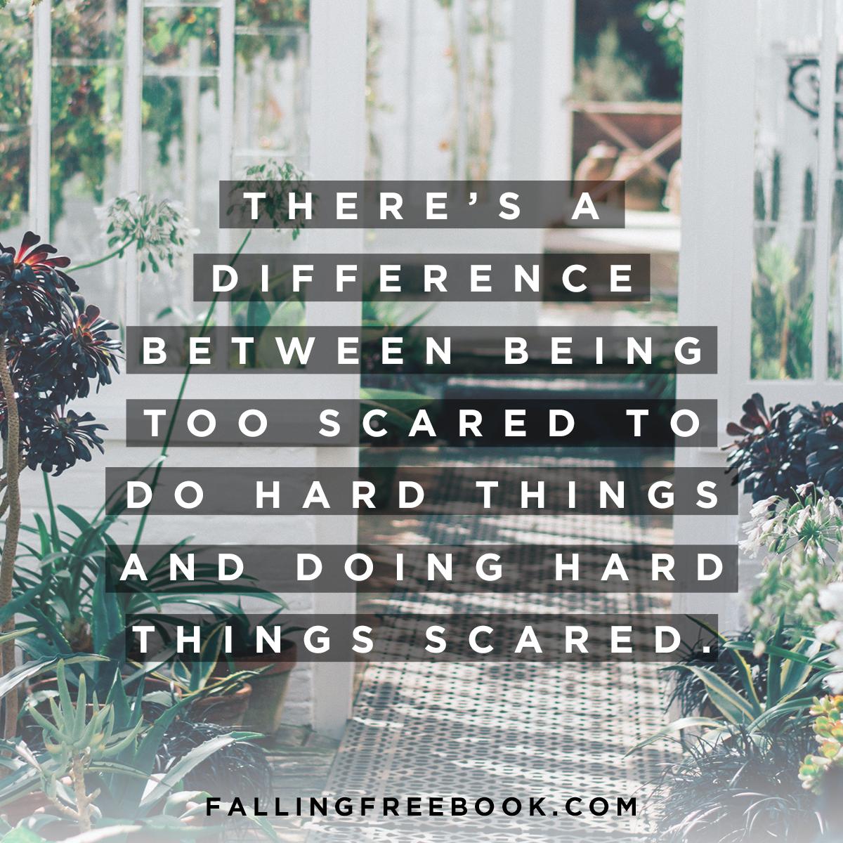 FallingFree_meme_scared.png