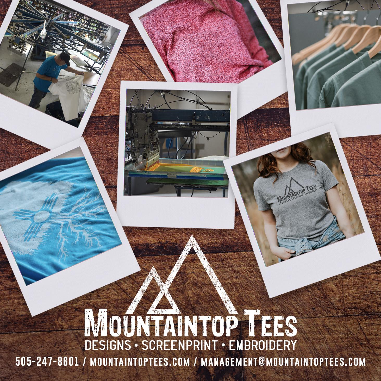 mountaintop tees_preview.jpg