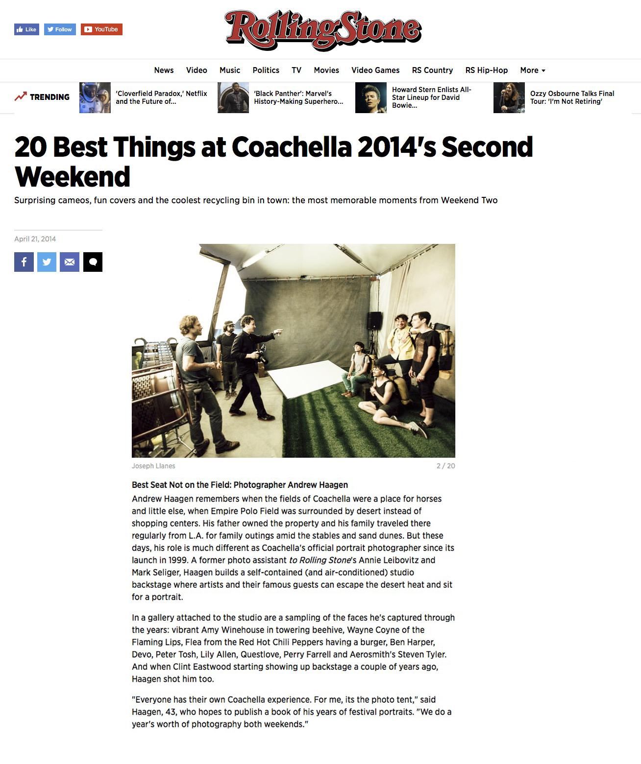 Coachella_2014 Rolling Stone.jpg