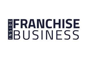 ibf+logo2.jpg