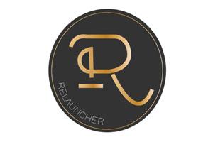 Relauncher_Logo.jpg