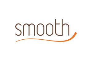 smooth-logo.jpg