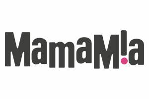 mamamia.jpg
