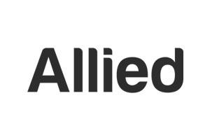 allied-magazine.jpg