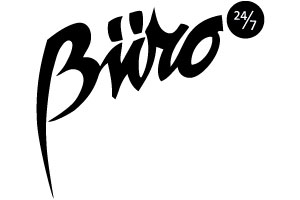 buro+logo2.jpg