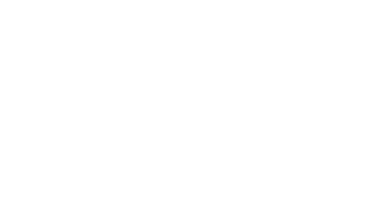 LOLA new logo all white.png