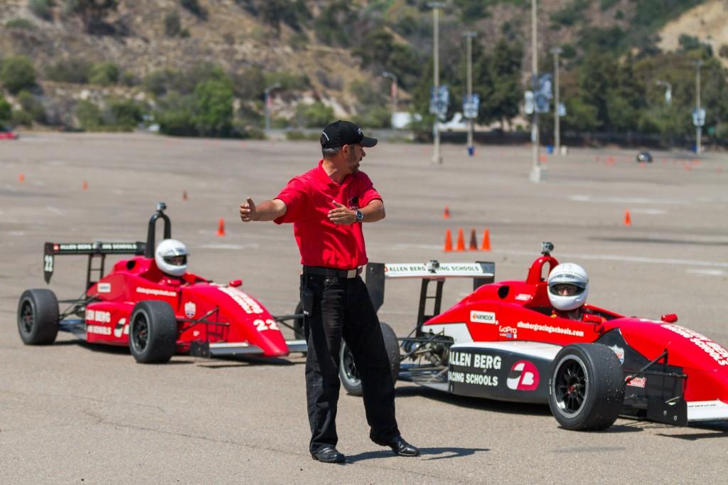 Allen-Berg-Racing-Schools-4-1024x682.jpg