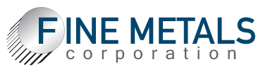 Fine Metals Logo medium.jpg