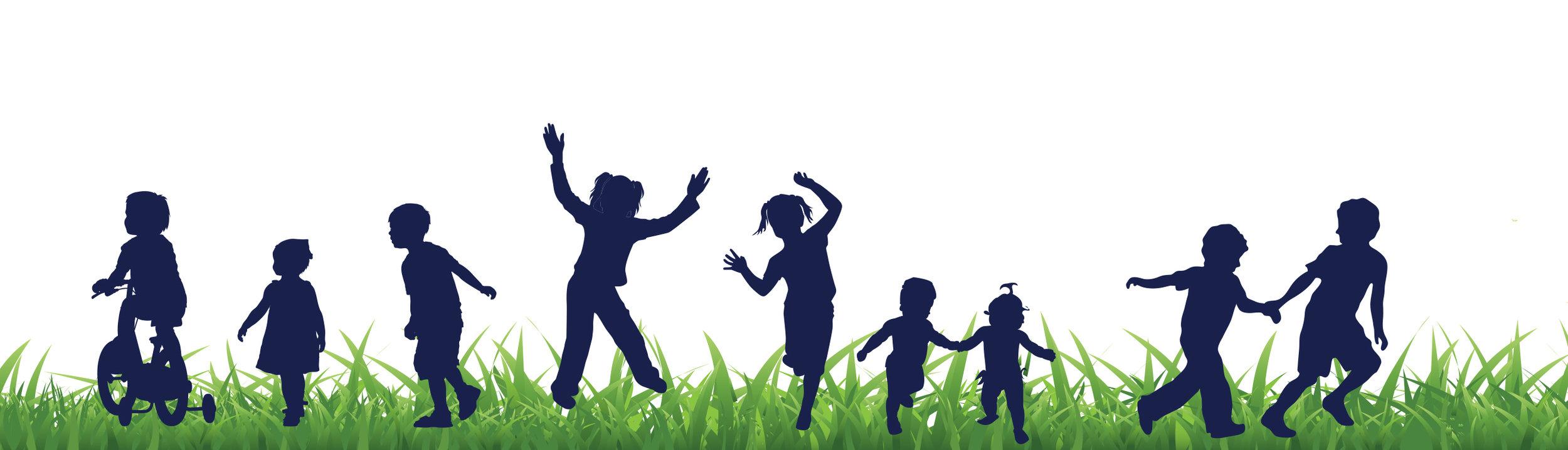 children-rockhmpton.jpg