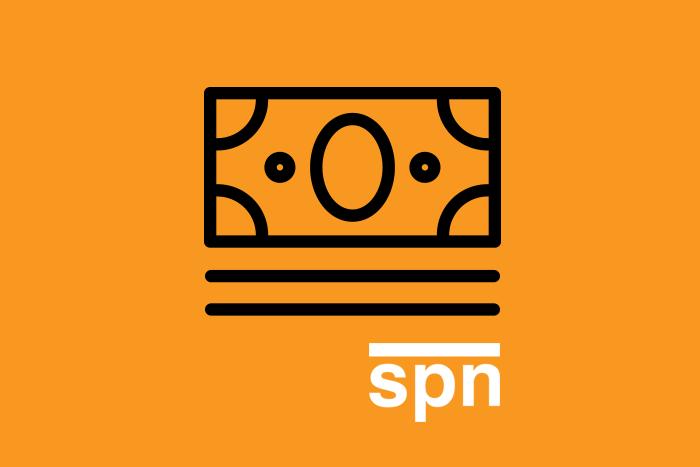 SPN.png