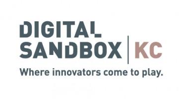digital-sandbox.jpg