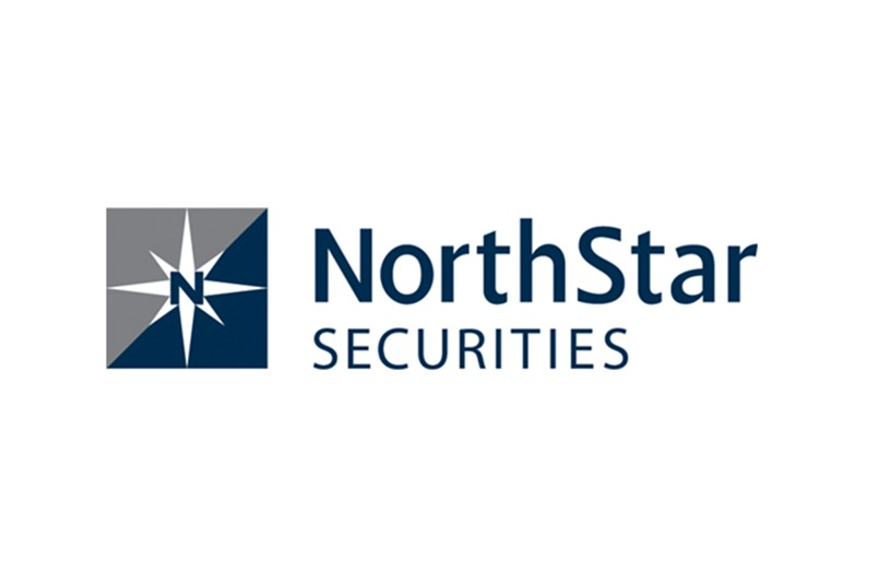 Northstar securities.jpg