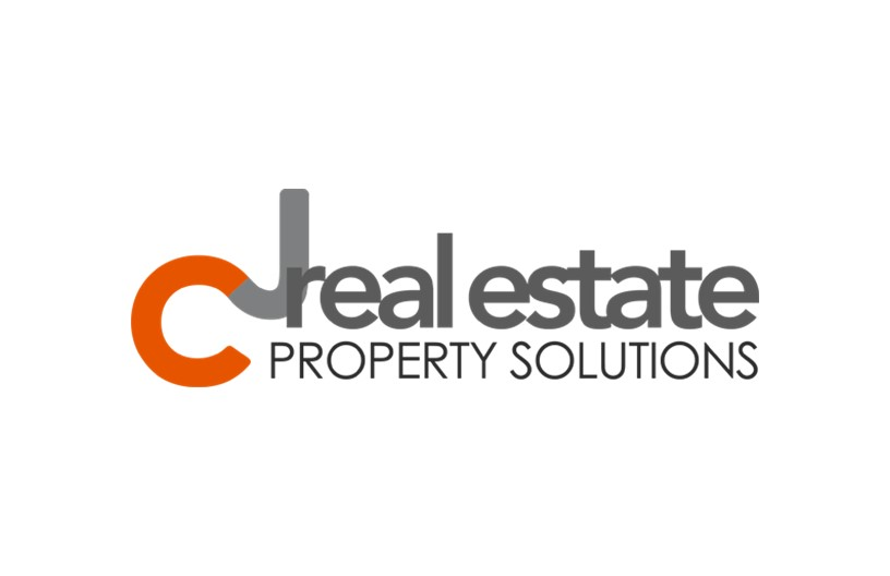 CJ Real Estate Property Solutions.jpg
