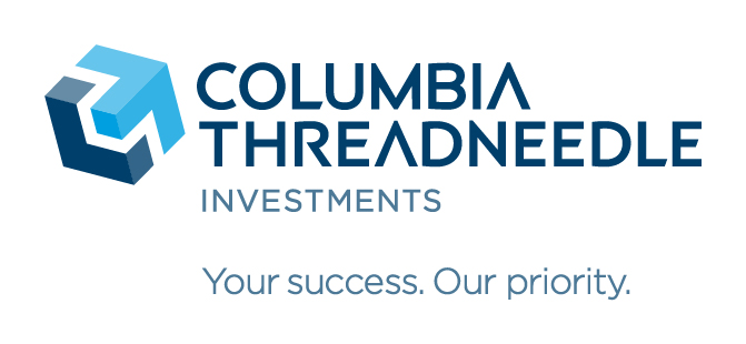 Columbia_Threadneedle_3.jpg