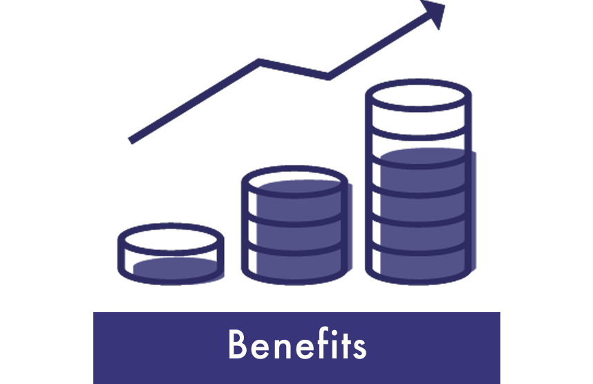 Capturing all the benefits. - Among the unique characteristics of many sponsorship deals is the range of benefits that can be provided to brands. These include tickets, hospitality, advertising and databases. All have a measurable market value. Turnstile has compiled a global repository of rate cards to benchmark these benefits.