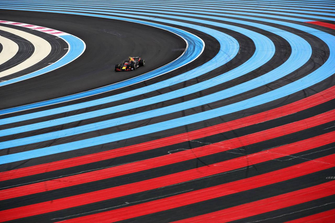 F1-GP-France-circuit-paul-ricard.jpg