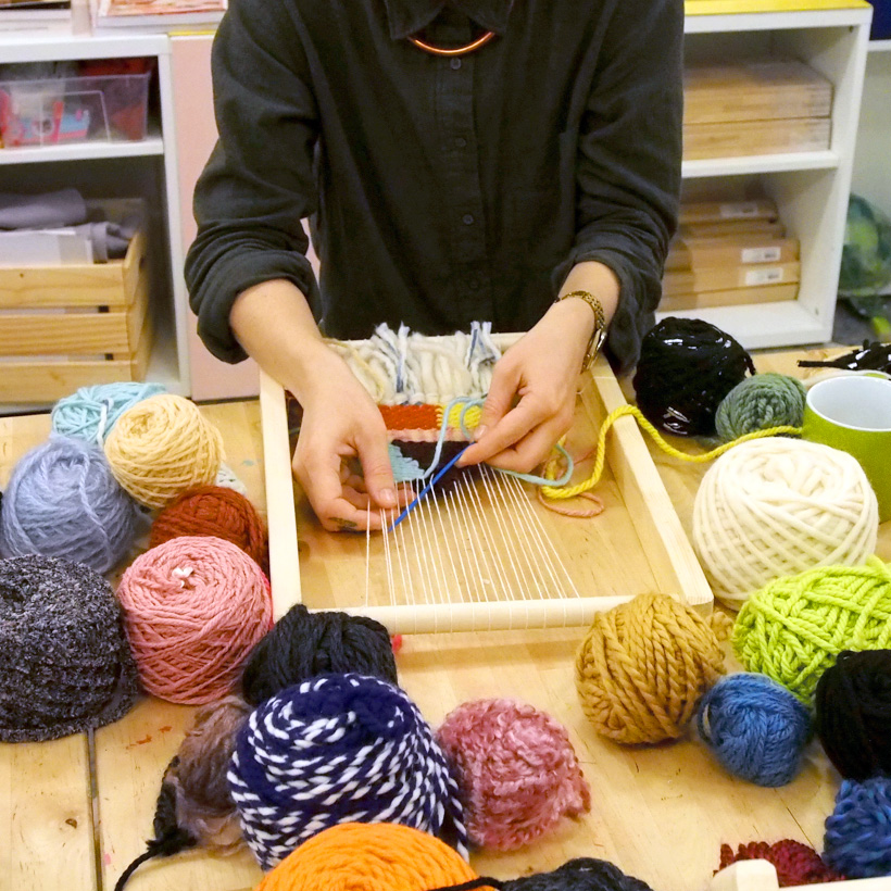 weavingfeb.jpg