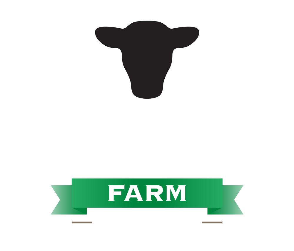 Landfall-Farm-Fresh-logo_Rev_v2.png