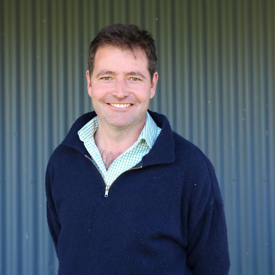 Frank Archer   Director
