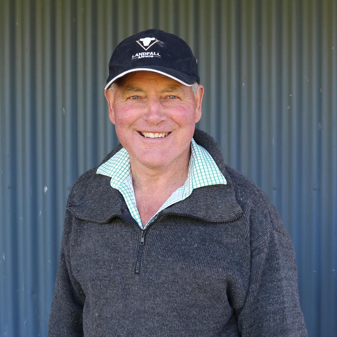 Gerald Archer   Director